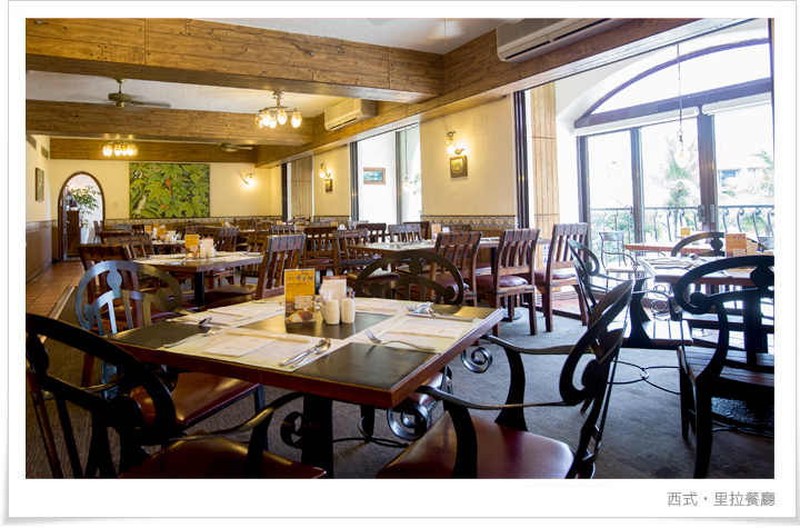 restaurant_1-1