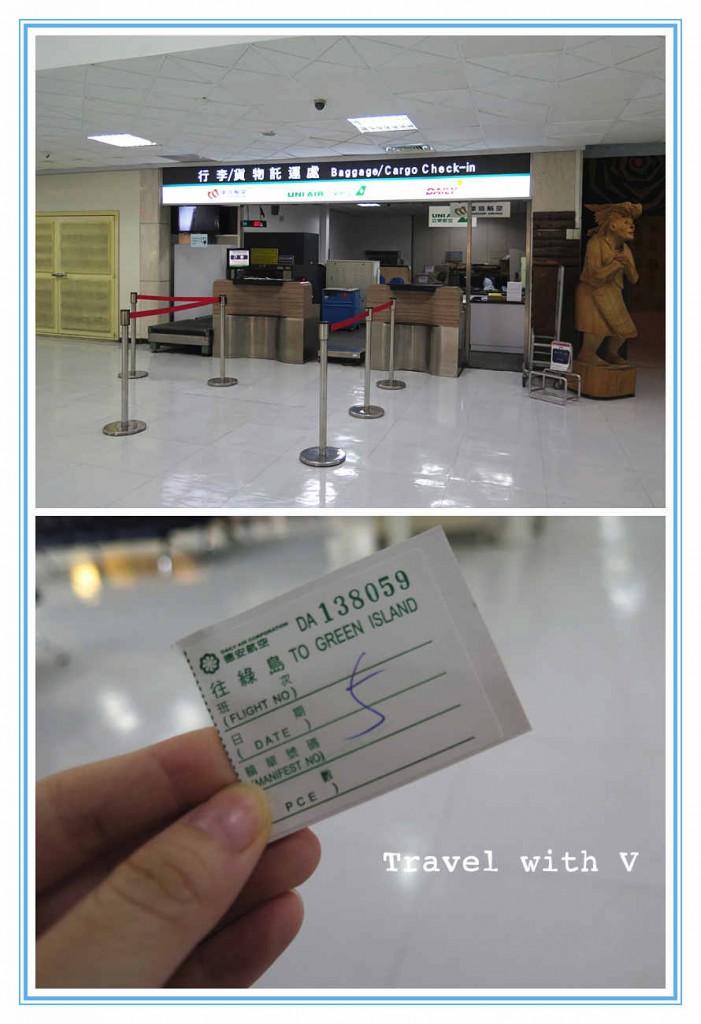 IMG_7728_副本