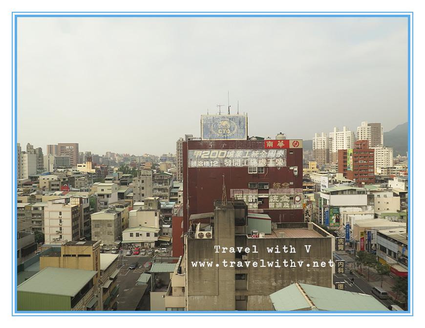 高雄鳥巢商旅_10