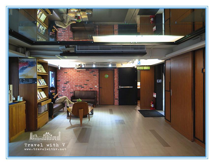 Kiwi Hotel 17