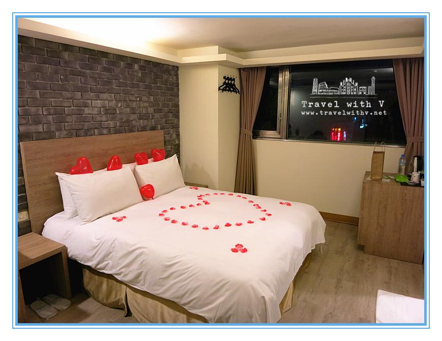 Kiwi Hotel 20