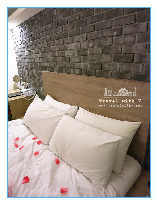 Kiwi Hotel 25