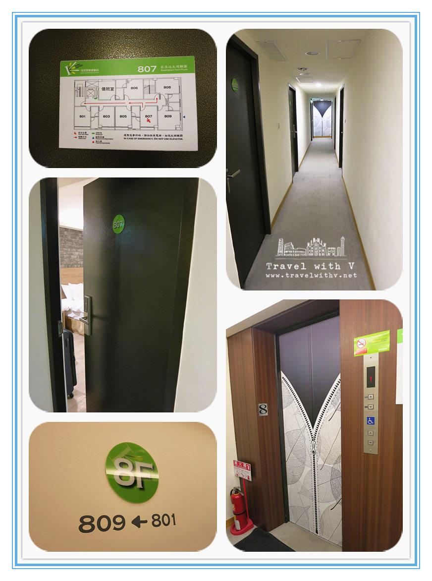 Kiwi Hotel 27