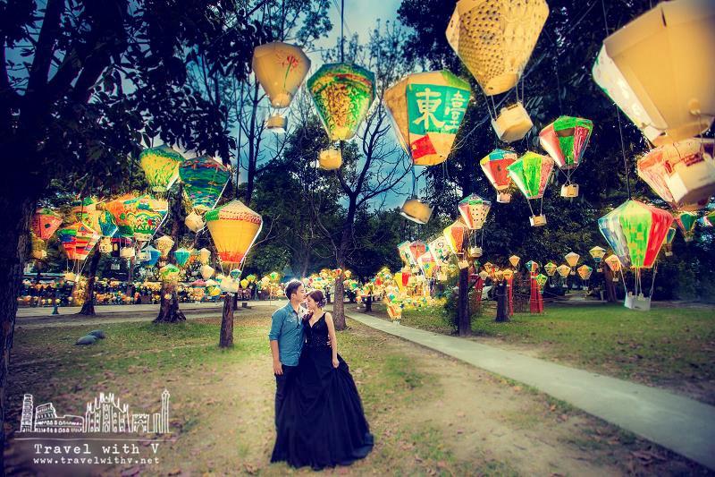 Pre-wedding3