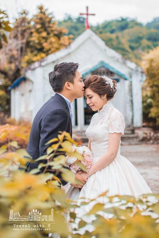 Pre-wedding5