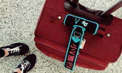 luggage-tag_3